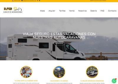 autocaravanasdefer.com
